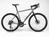 Litespeed Ultimate Gravel Ultegra Di2 | Size M