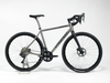 Litespeed Ultimate Gravel Ultegra Di2 | Size ML