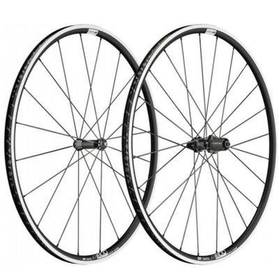Ultimate Rim Dura-Ace Wheelsets