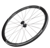 Ultimate Disc Ultegra Wheelsets