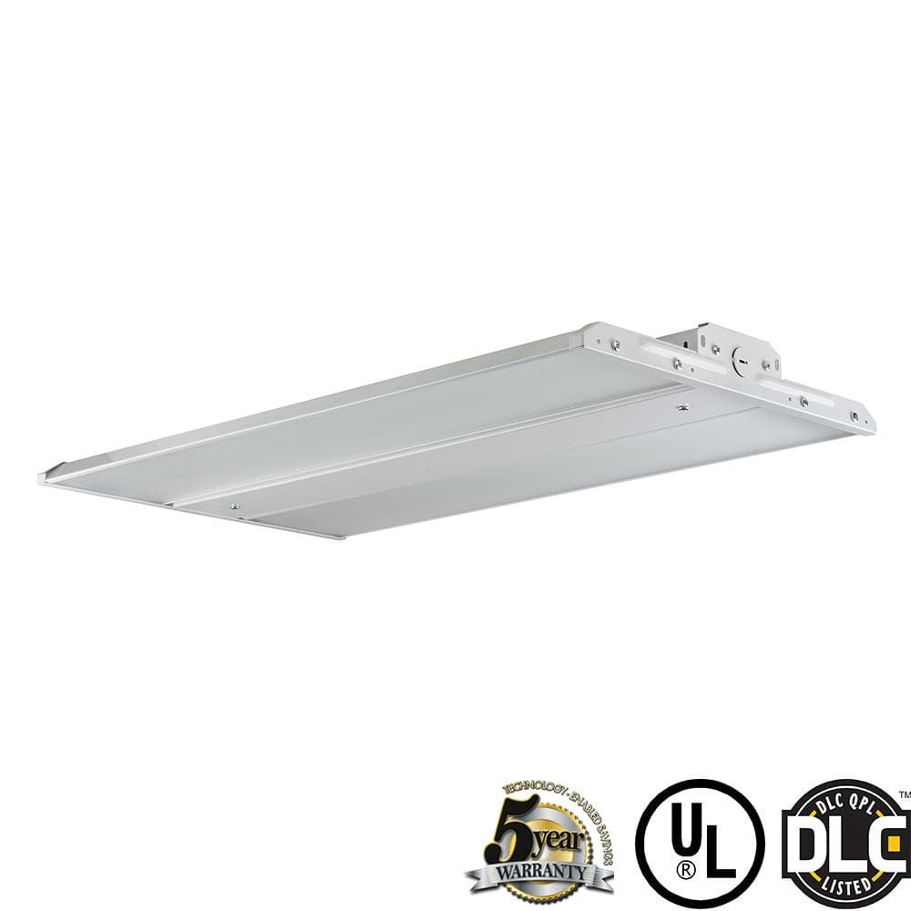 Philips Gen3 LED Linear High Bay 220W 2FT 29700LM-DLC-2PCS/CTN