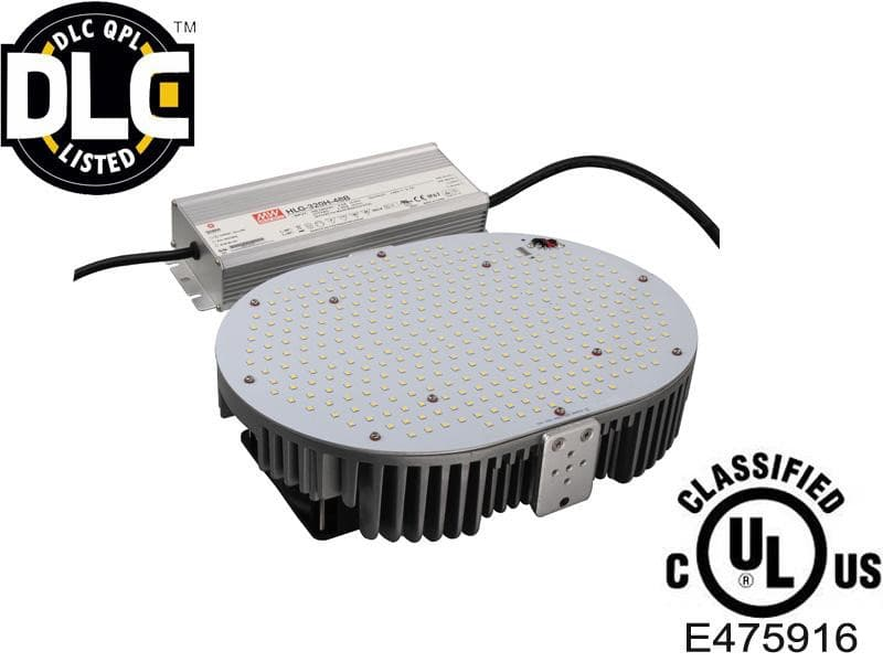 LED Retrofit Kits 80W 120W 150W 300W- E39 Base