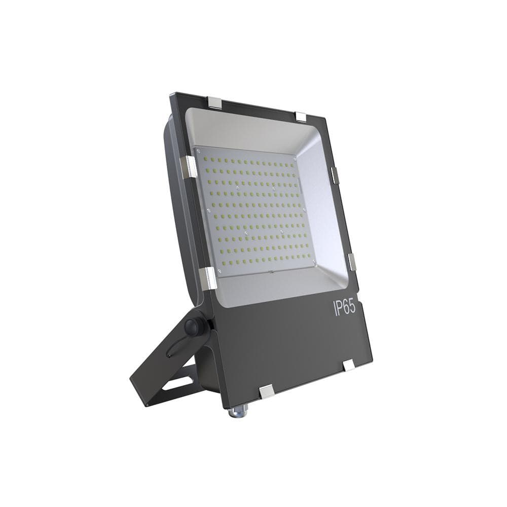 LED Flood Light Fixture 10400LM -80 Watt outdoor flood light - IP65