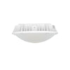 LED Parking Garage Canopy Light 30W 3900LM