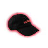 INZOMBIA SPORTS CAP