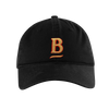 Mumble Rap Sports Cap
