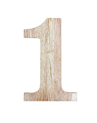 Wedding Guestbook Alternative-Wedding Guestbook Number-Wedding Guest Book Ideas-Rustic Guestbook-Guestbook Numbers-Alternative Numerical Guest Book