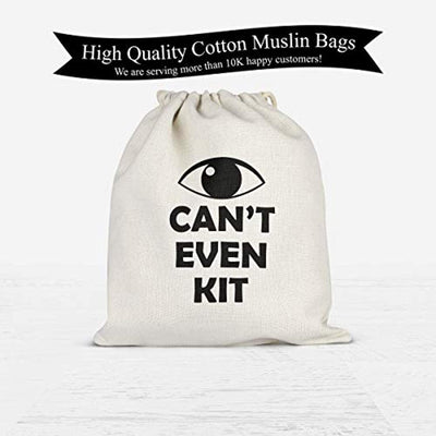 I Can't Even|Favor bags | Hangover Take Away Kit | Welcome Bag for the Groom's and Bride's Tribe