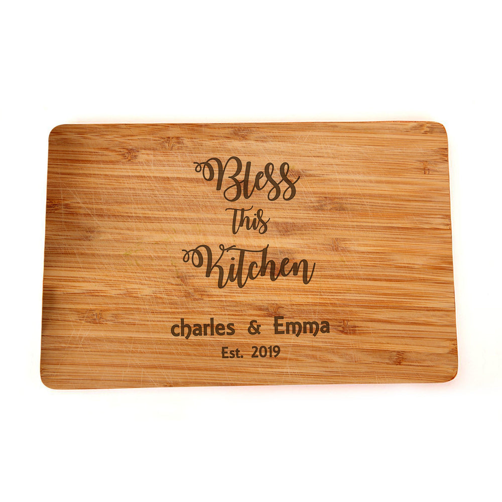 Engraved Cutting Board-Customized image Cutting Board.Engraved Cutting Board, Personalized Cutting Board