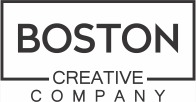 BOSTON CREATIVE COMPANY