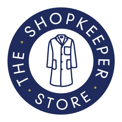 The Shopkeeper Store