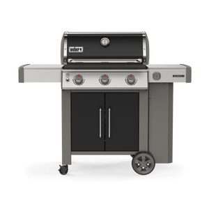 Genesis Ii E 315 Gas Grill Jakes Home Centre