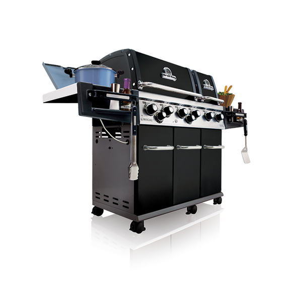 BROIL KING REGAL™ XL PRO