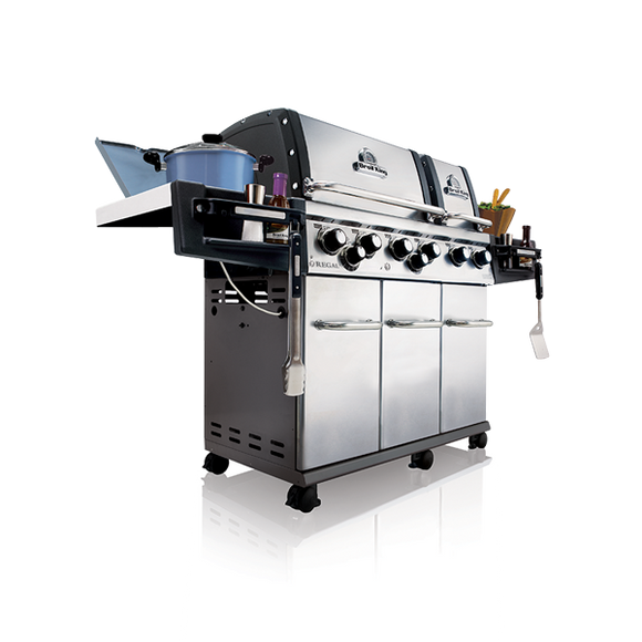 BROIL KING REGAL™ XLS PRO