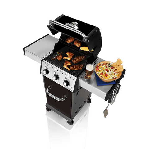 BROIL KING BARON™ 320