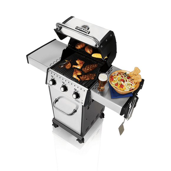 Broil King BARON™ S320