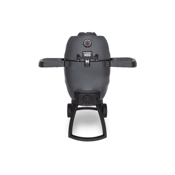 BROIL KING KEG™ 5000