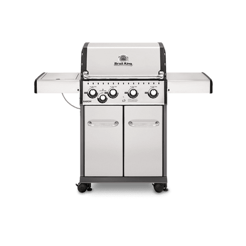 BROIL KING Baron™ S440