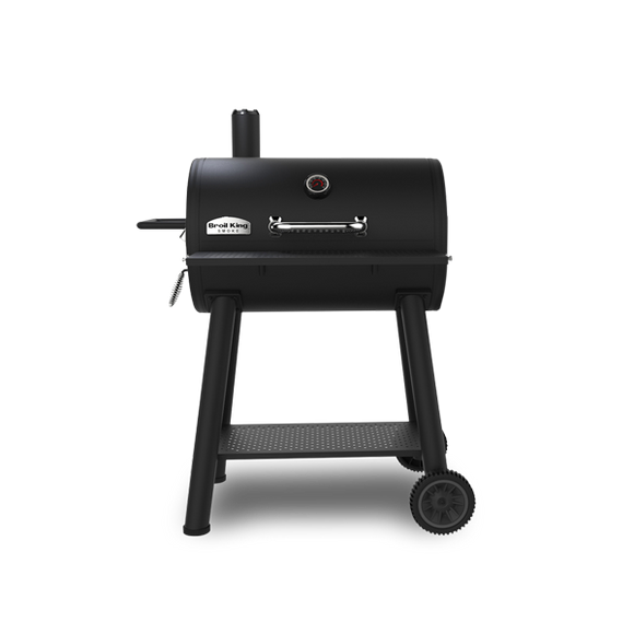 BROIL KING SMOKE™ GRILL XL
