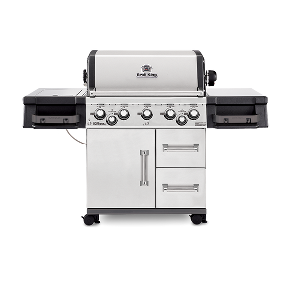BROIL KING IMPERIAL™ 590