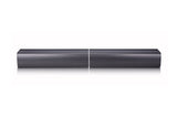 LG Sound Flex Soundbar with Wireless Subwoofer SJ7