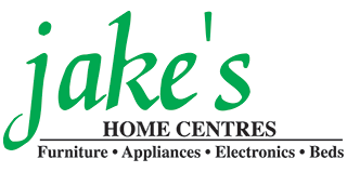 Jakes-Home-Centre