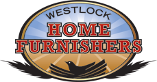 Westlock-Furniture