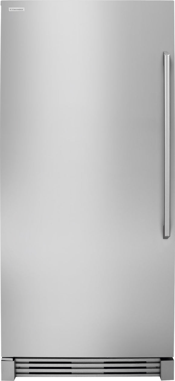 Electrolux 19 Cu. Ft. All Freezer with IQ-Touch™ Controls