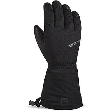 Dakine Men's Rover Gore-Tex Glove Black L