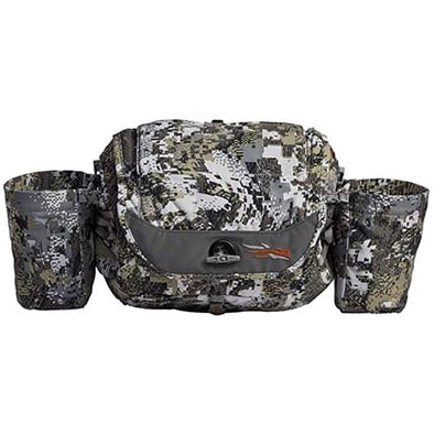 SITKA Gear Hunting Elevated II Tool Belt - One Size Fits All