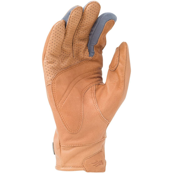 SITKA Gear Gunner Windstopper Glove Tan Medium