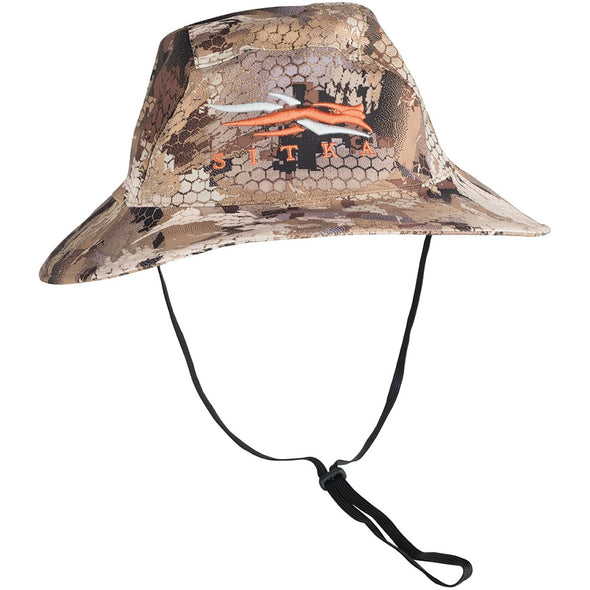SITKA Gear Delta GTX Boonie Optifade Waterfowl One Size Fits All