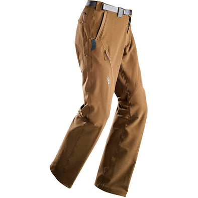 Sitka Grinder Pants, Mud, 40 Regular