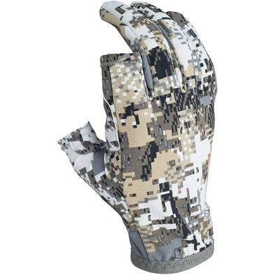 SITKA Gear ESW Glove Optifade Elevated II Medium