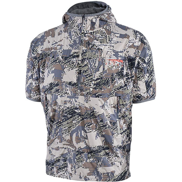 SITKA Gear New for 2019 Kelvin Active Hoody Optifade Open Country XX Large