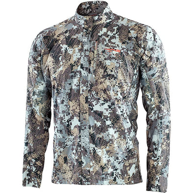 SITKA Gear ESW Shirt Optifade Elevated II X Large