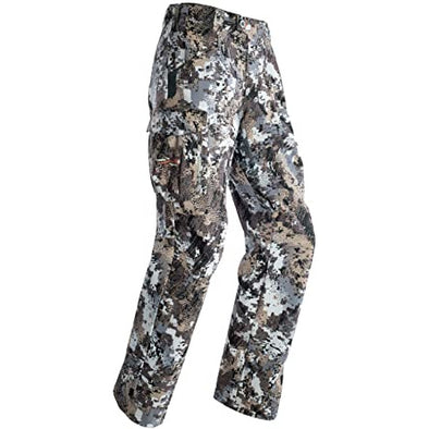SITKA Gear ESW Pant Optifade Elevated II 36 T