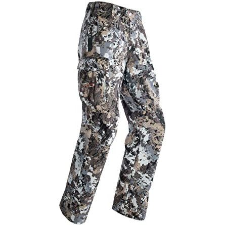 SITKA Gear ESW Pant Optifade Elevated II 38 R