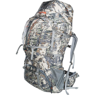 SITKA Gear Mountain Hauler 6200 Optifade Open Country Large/Extra Large
