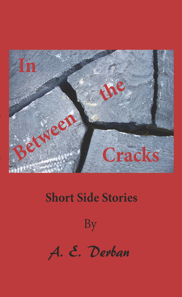 In Between the Cracks