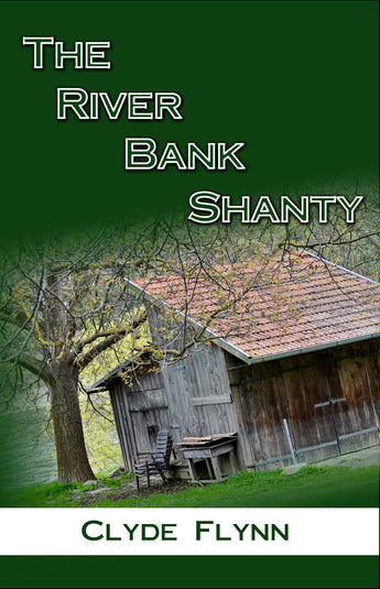 The River Bank Shanty
