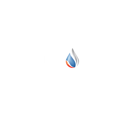 Premium Labs UK Ltd.