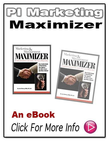 MARKETING & MANAGEMENT MAXIMIZER  E-Book!