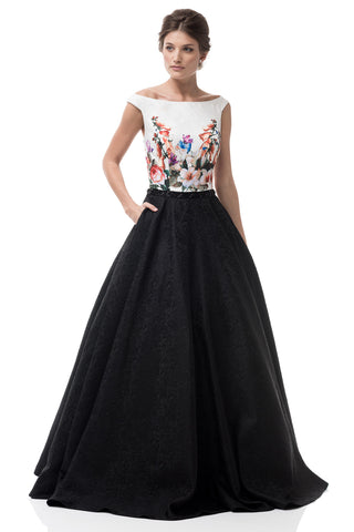ddac88659f27 Best Selling Formal Gowns & Evening Dresses – BICICI & COTY