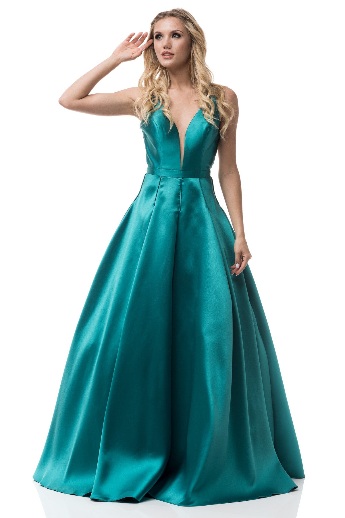 Formal Dresses, Evening Gowns & Special Occasion Dresses – BICICI & COTY