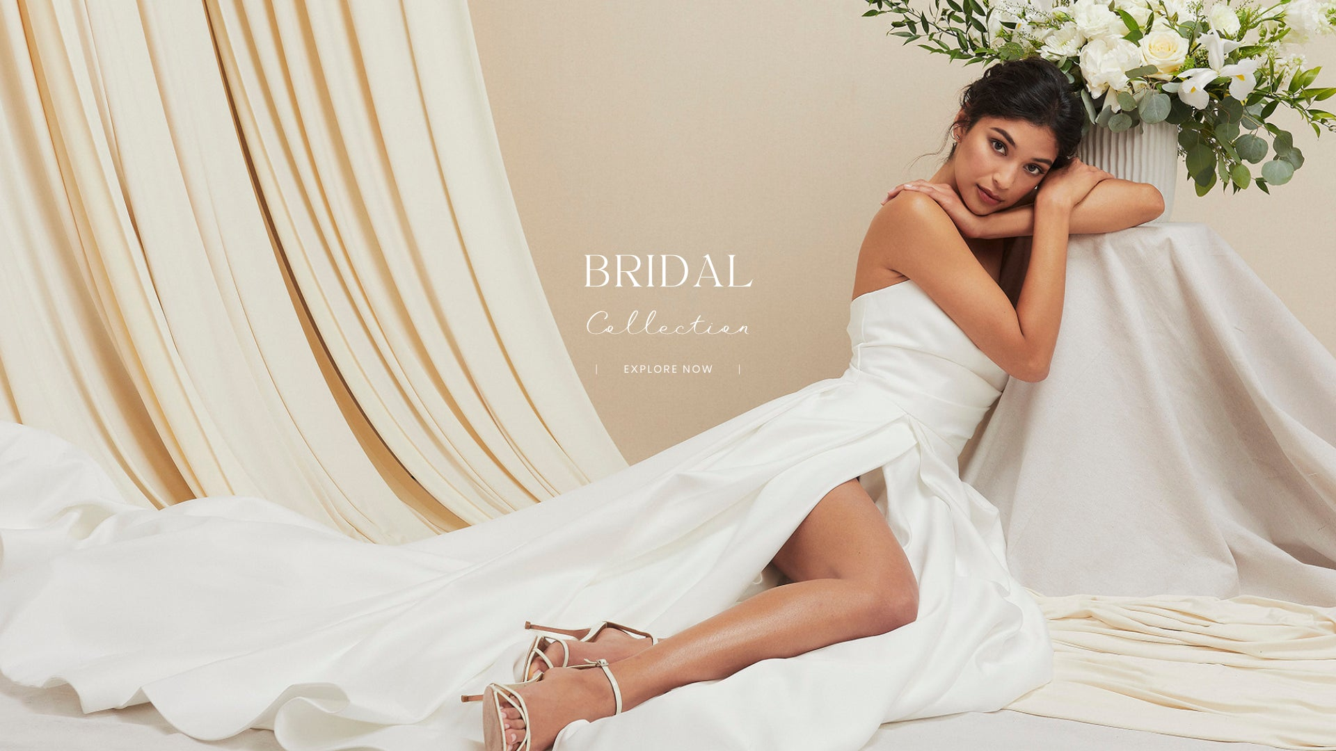 2021 BICICI AND COTY BRIDAL MOTHER OF THE BRIDE GOWNS FOR 2021 BRIDES AND WEDDINGS