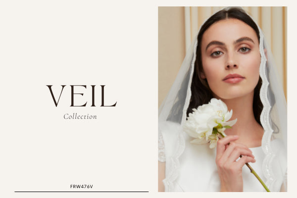 55743ee44eef Bicici Coty Formal Dresses Wedding Dresses Cocktail and Prom Dresses