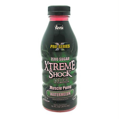 Advance Nutrient Science Pro Series Xtreme Shock Watermelon