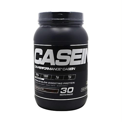 Cellucor Cor-performance Series Cor-performance Casein Chocolate