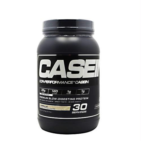 Cellucor Cor-performance Series Cor-performance Casein Vanilla